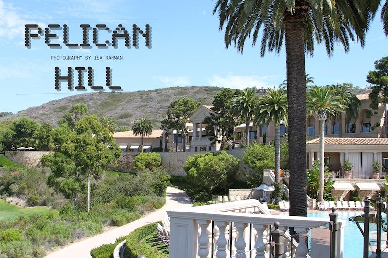 pelicanhill