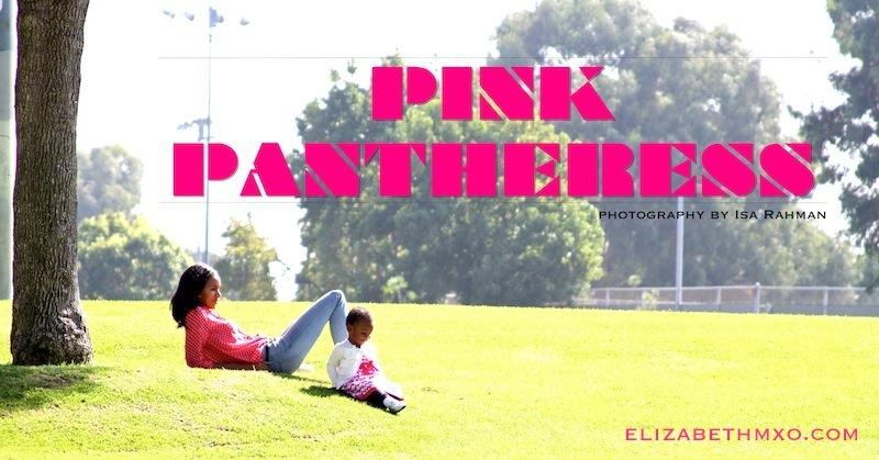 pinkpantheress