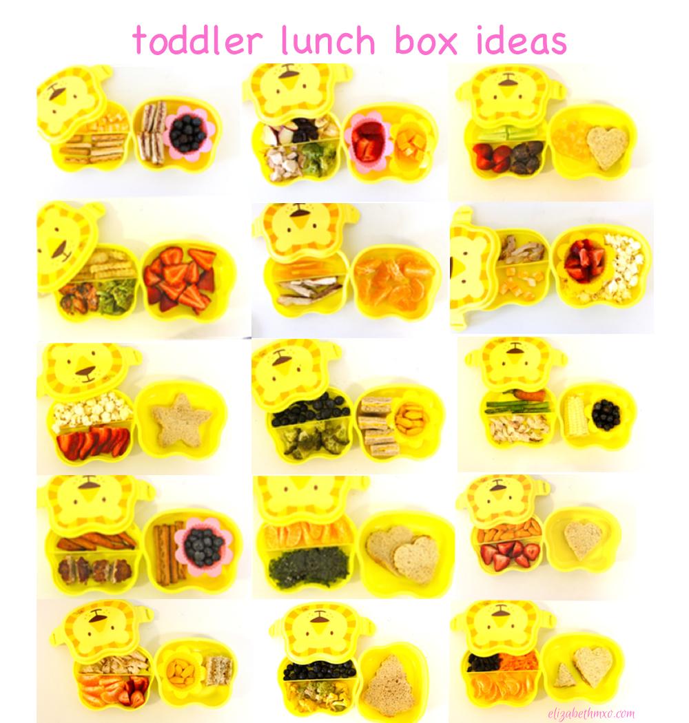 lunchboxideas7